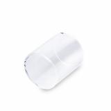 SMOK TFV4 Glas Tank