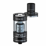 TFV4 Verdampfer Full Kit – SMOK