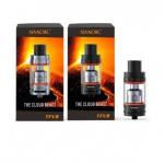 SMOK TFV8 Cloud BEAST Verdampfer – 6 ml schwarz