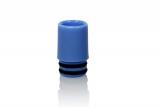 Drip Tip 510 – 5 Stück blau – Joyetech