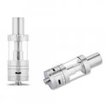 SZYSD E-Zigarette 0.5 Ohm coil 4ml Tank Verdampfer.