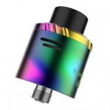 Vaporesso Transformer RDA Verdampfer Farbe Multicolor.