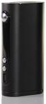 Wismec Vaporflask Stout 100 Watt Akkuträger (schwarz)