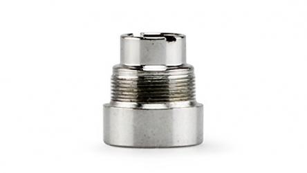 Verdampfer – Basis für EGO-C für wechselbare Verdampfer / Atomizer Köpfe auch zum Umbau einer EGO-T geeignet.