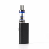 VOSO 40W Lite40 E-Zigarette 2200mAh Mit Einstellbare Zerstäuber