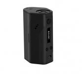 Wismec Reuleaux RX200 Watt Box Mod, Farbe:schwarz